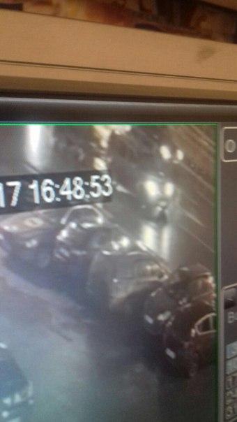 16 декабря в 16.45 от в Приморском районе от дома 8 по улице Ильюшина, был украден легковой прицеп а...