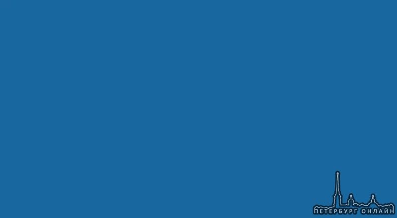 Сегодня в Водоканал поступило 57 заявок, из которых большая часть уже отработана. Всего за время гро...